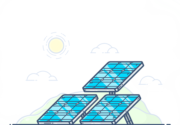 Solar Design & Proposal Software