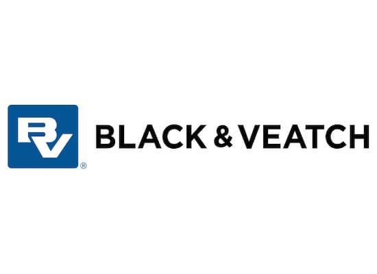 black veatch